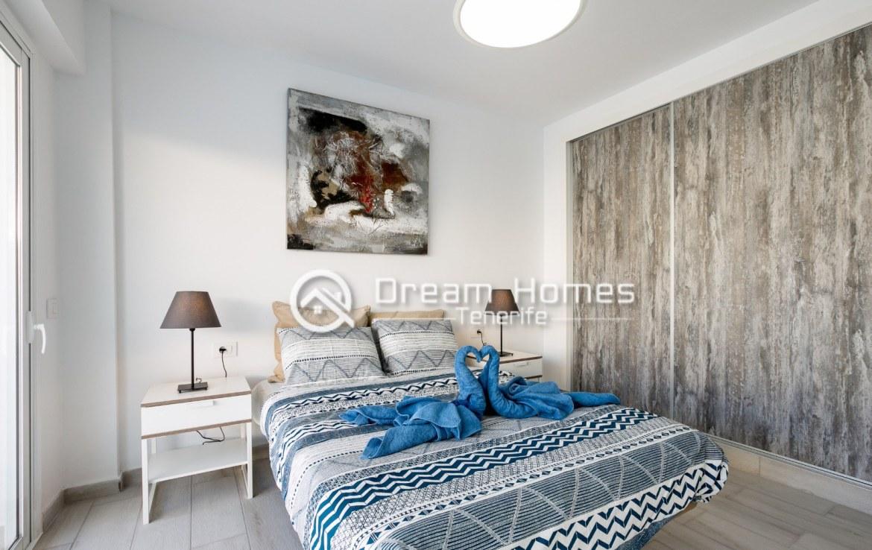 Concanasa 3 Bedroom Corner Apartment Bedroom Real Estate Dream Homes Tenerife