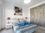 For Holiday Rent Three Bedroom Apartment in Los Gigantes Concanasa Terrace Mountain View16