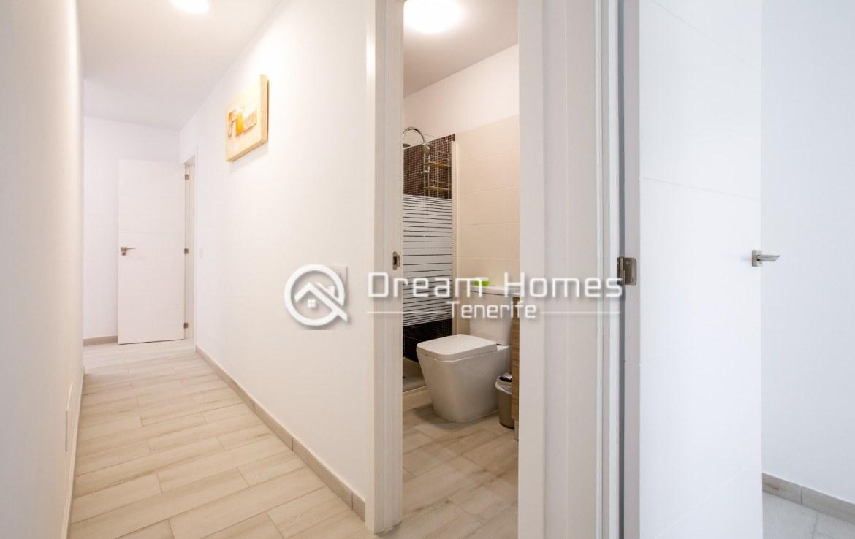 Concanasa 3 Bedroom Corner Apartment Bathroom Real Estate Dream Homes Tenerife