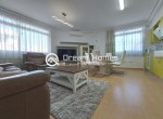 Fully Furnished Three Bedroom Apartment in Alcala Terrace (13)