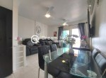 Fully Furnished Two Bedroom Apartment in Golf del Sur Oceanview Pool Terrace (18)
