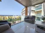 Fully Furnished Two Bedroom Apartment in Golf del Sur Oceanview Pool Terrace (23)