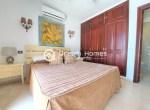 Luxury Boutique Style 3 Bedroom Villa in Los Gigantes Pool Terrace (11)