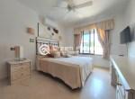 Luxury Boutique Style 3 Bedroom Villa in Los Gigantes Pool Terrace (13)