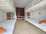 Luxury Boutique Style 3 Bedroom Villa in Los Gigantes Pool Terrace (19)