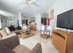 Luxury Boutique Style 3 Bedroom Villa in Los Gigantes Pool Terrace (31)