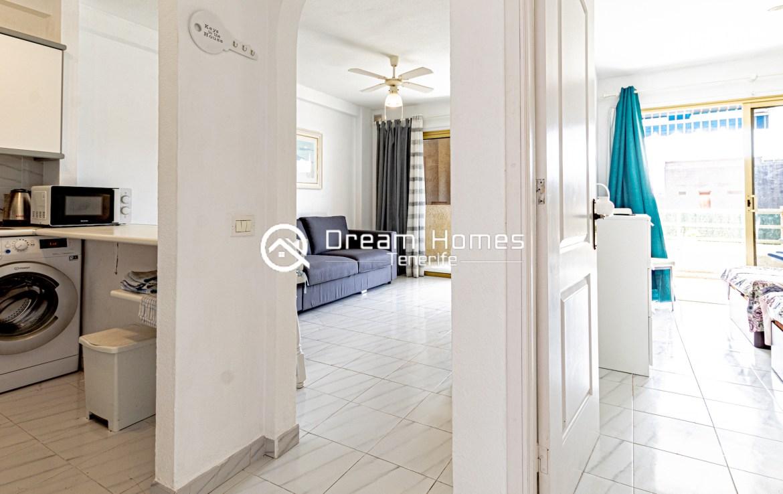 Atlantic Pearl Apartment Rooms Real Estate Dream Homes Tenerife
