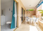 One Bedroom Apartment Near The Beach With Swimming Pool13