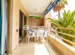 One Bedroom Apartment Near The Beach With Swimming Pool14