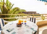 One Bedroom Apartment Near The Beach With Swimming Pool17