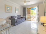 One Bedroom Apartment Near The Beach With Swimming Pool4