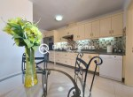 Spectacular Three Bedroom Townhouse with Oceanview and Pool Terrace (1)