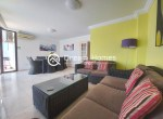 Spectacular Three Bedroom Townhouse with Oceanview and Pool Terrace (10)