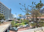 Spectacular Three Bedroom Townhouse with Oceanview and Pool Terrace (29)