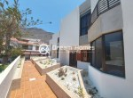 Spectacular Three Bedroom Townhouse with Oceanview and Pool Terrace (33)