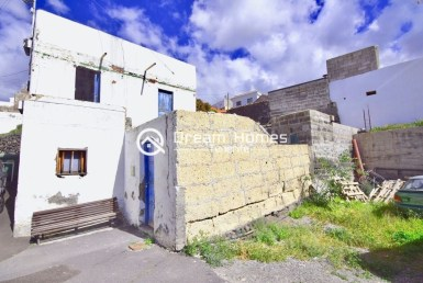 House To Renovate in Chio Details Real Estate Dream Homes Tenerife