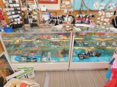 western jewelry for sale pic