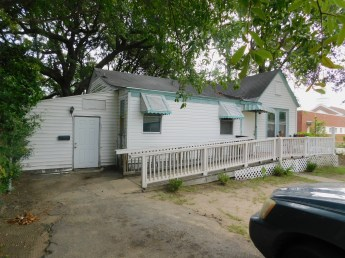 residential commercial property for sale