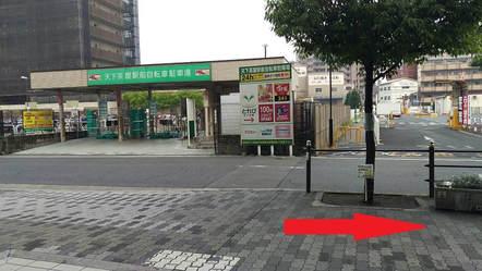 夢想起飛-How to - 大阪夢想家民宿旅館