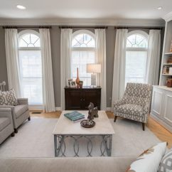 Images Of Living Rooms With Dark Brown Leather Furniture Ashley 14 Piece Room Sale Sophisticated - Dream House Furniture·interior ...
