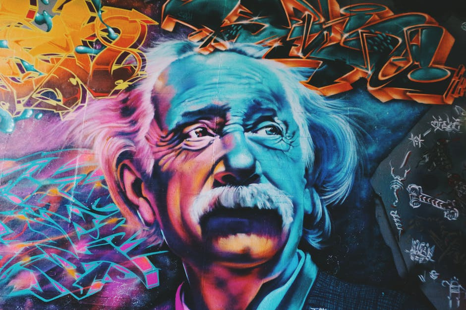 15 Albert Einstein Quotes On Education