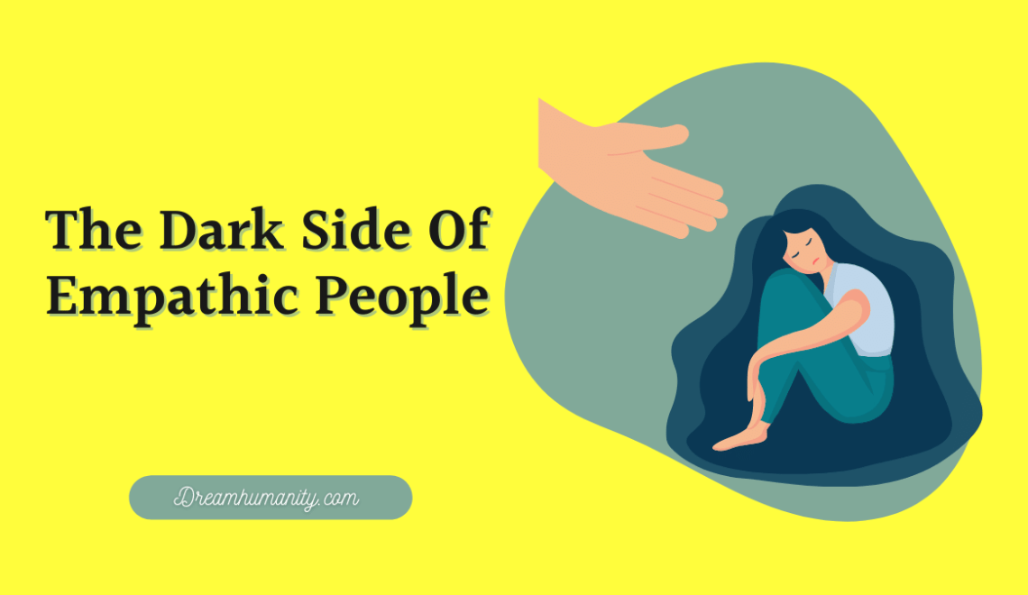 The-Dark-Side-Of-Empathic-People-That-You-Rarely-See-And-Must-Always-Be-Cautious-Of!
