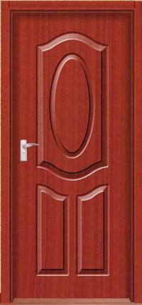The meaning and symbolism of the word - Door