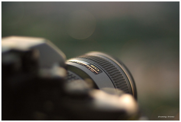Street photography-7.jpg