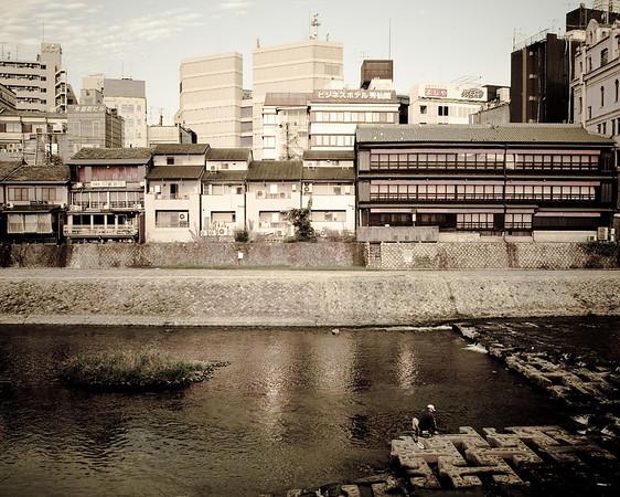 Kyoto day 3-27.jpg