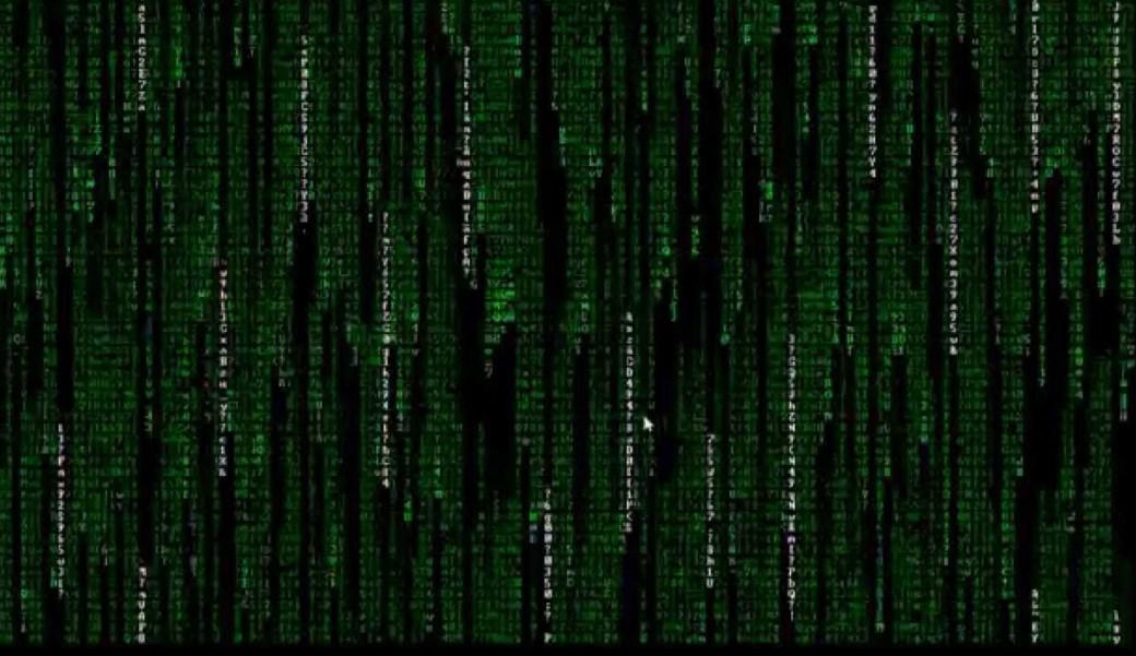 Matrix Opening