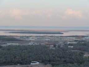 Dayah Fort 10