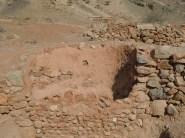 Pottery Kiln 1