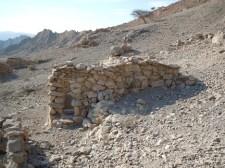 Stone Houses 4