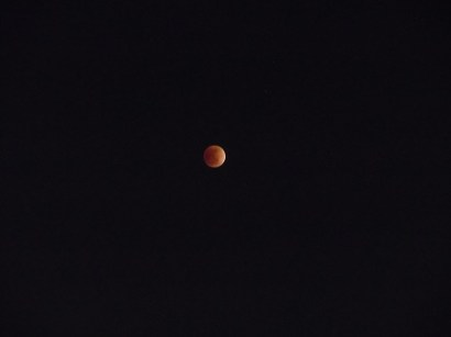 Total Eclipse 4