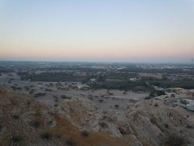 View Sheba's Palace