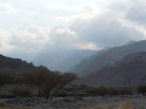 Wadi Al-Baih 3
