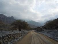 Wadi Al-Baih 4