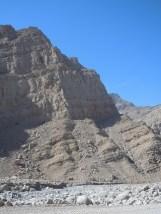 Wadi Ghalilah 10