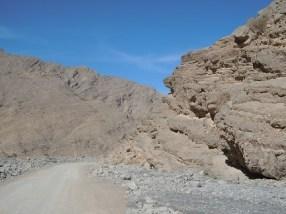 Wadi Ghalilah 11