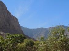 Wadi Ghalilah 20