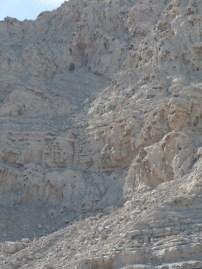 Wadi Ghalilah 3
