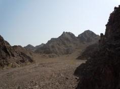 Wadi Kub 11