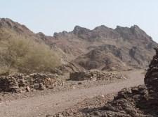 Wadi Kub 17