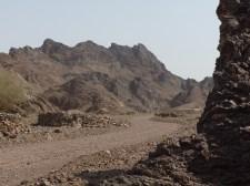 Wadi Kub 18