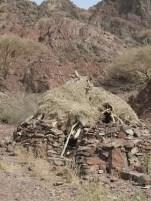 Wadi Kub 3