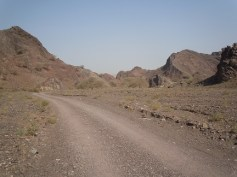 Wadi Kub 5