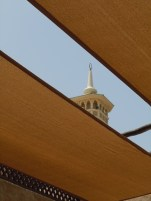 Bastakiya 17