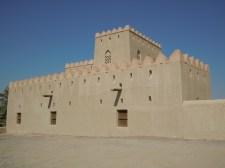 Al Qattara 16