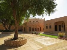 Palace Museum 6