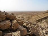 Hafeet Tombs 10